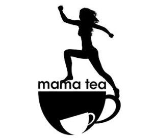 Drink Mama Tea